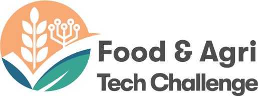 Food & Agri Tech Challenge