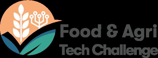Food & Agri Tech Challenge