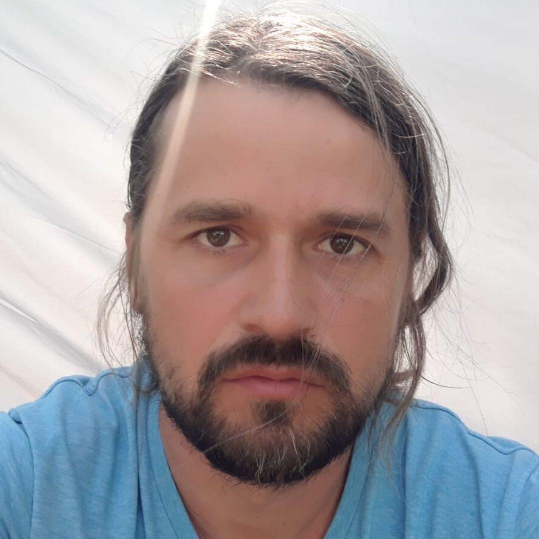 Adrian Chicireanu - Co-fondator Solarino